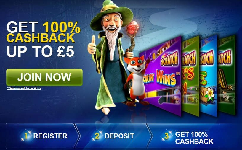 william-hill-scractchards-slider