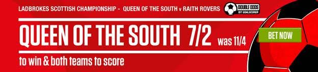 ladbrokes-queen-of-south
