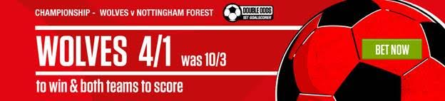 ladbrokes-wolves-nottingham-forest