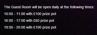 ladbrokes-bingo-guest-room-hours