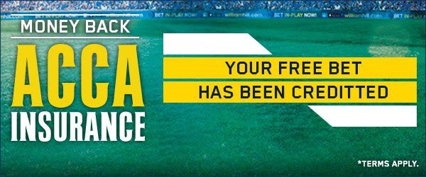 william-hill-acca-insurance