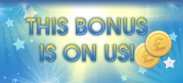 william-hill-bingo-bonus
