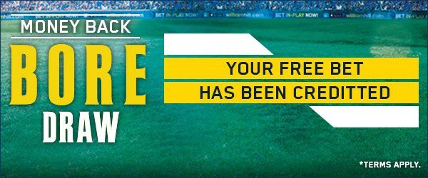 william-hill-bore-draw