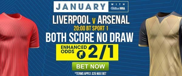 william-hill-liverpool-arsenal