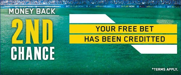 william-hill-second-goalscorer-free-bet