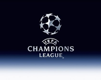 Ladbrokes Champions League Price Boosts & Other Specials Feb 2016