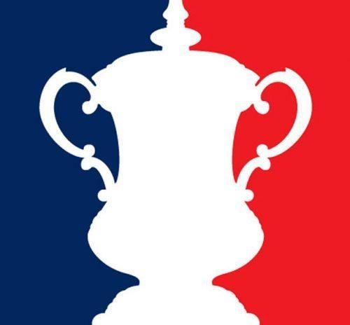 Ladbrokes FA Cup Specials & Daily Bet Bundles Feb 2016