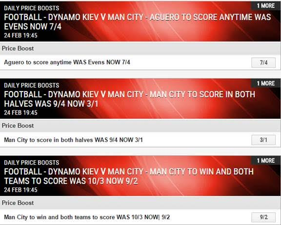 ladbrokes football scores