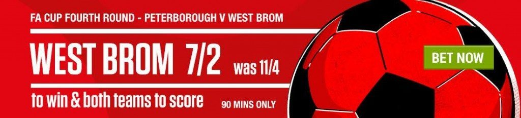 ladbrokes-peterborough-west-brom