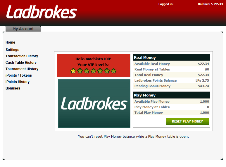 book of ra ladbrokes