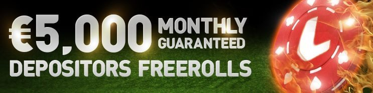 ladbrokes-poker-weekly-freerolls