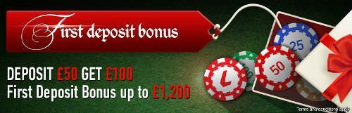 ladbrokes-poker-welcome-bonus-slider-500