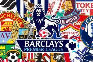 Ladbrokes Premier League Mid Week Price Boosts