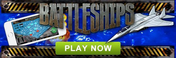 william-hill-battleships-scratchcard