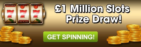 william-hill-bingo-million