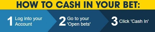 william hill my bets