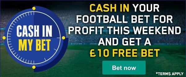 william-hill-cash-in-my-bet