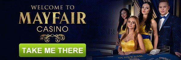 william-hill-live-casino-mayfair