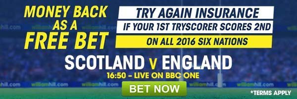 william-hill-try-again-insurance