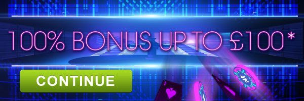 william-hill-vegas-bonus