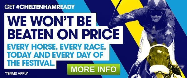 william-hill-best-cheltenham-prices