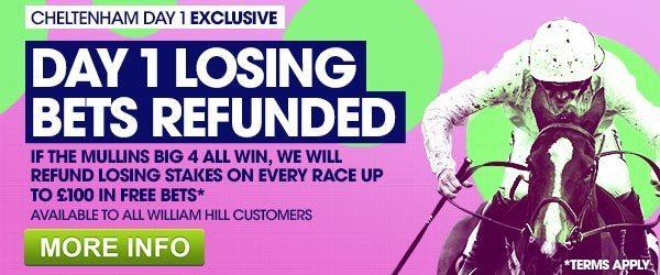 william-hill-cheltenham-free-bets