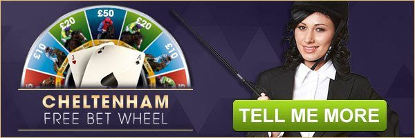 william-hill-live-blackjack-cheltenham
