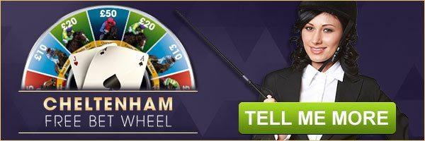william-hill-live-blackjack-cheltenham