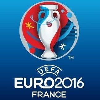 Euro 2016 Top Scorer Prop Bet – Harry Kane