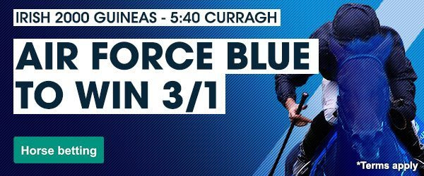 william-hill-air-force-blue