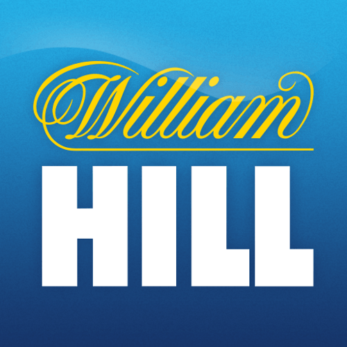 William Hill Casino Sign In