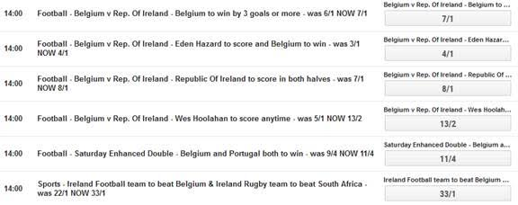 euro-2016-sat-daily-bet-trebles