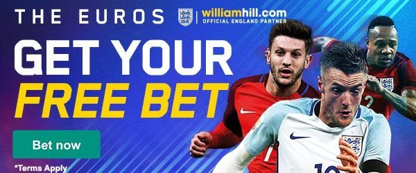 bet to win euro 2017