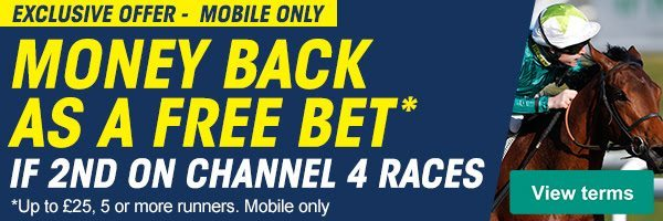 william-hill-mobile-channel-4-races