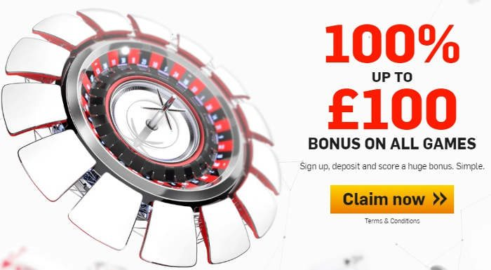 betfair-casino-bonus-slider