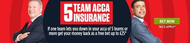 ladbrokes-5-team-acca-insurance