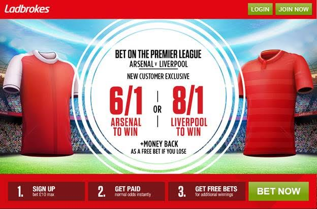 premier-league-arsenal-v-liverpool