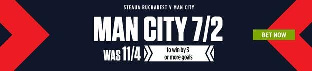 steaua-bucharacest-v-man-city