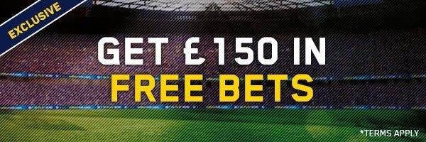william-hill-150gb-free-bets-weekend