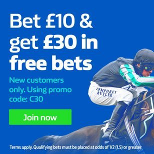 William hill sign up bonus terms online gambling free games