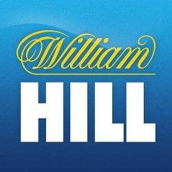 Double Helping of International Enhanced Odds at William Hill