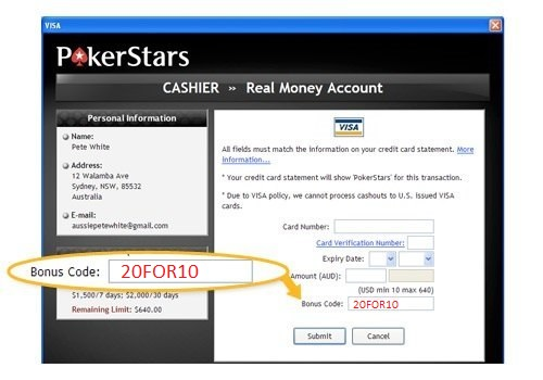 pokerstars-bonus-code-20FOR10