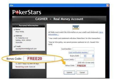 pokerstars-bonus-code-free20
