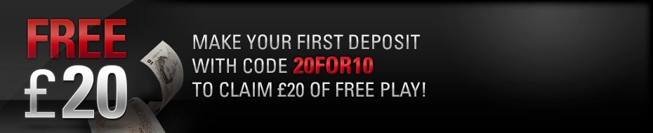 pokerstars-uk-bonus-code-slider