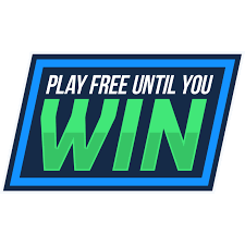 FanDuel Play Until You Win