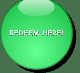 Ladbrokes Casino £50 Deposit Bonus & Promo Code