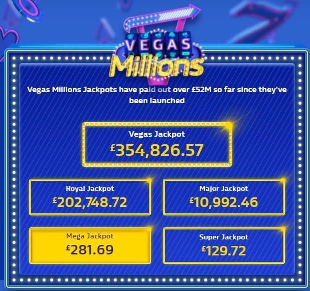 william-hill-vegas-millions