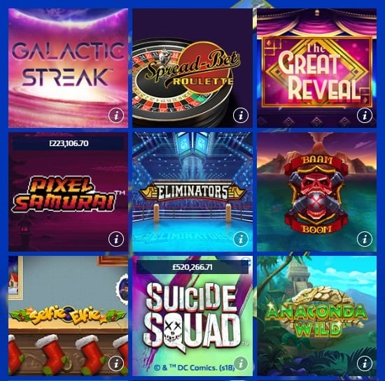 tn_william-hill-casino-new-games