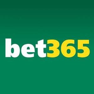 bet365 Bonus Code & Sports Offers